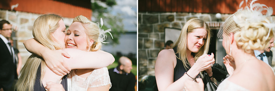 bröllopsfotograf Backa Loge gratulationer