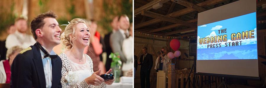 bröllopsfoto Backa Loge