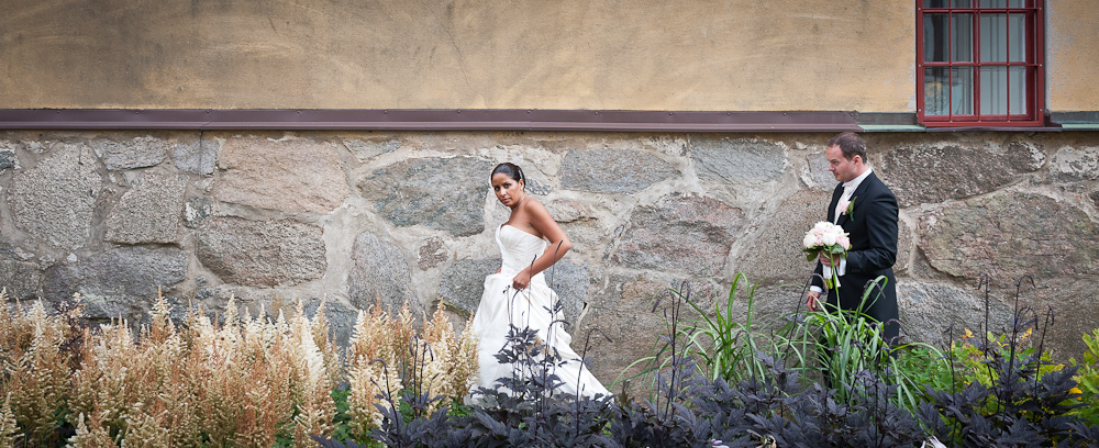 f04c2c53d7a7 Bröllop @ Bröllopsfotograf Göteborg – Fotograf David Berg – Blogg