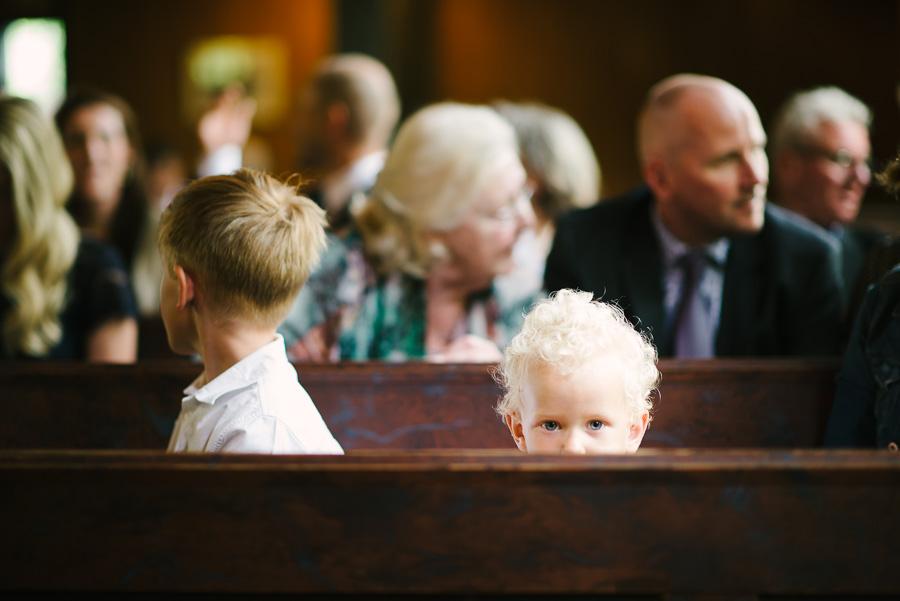 bröllop  i Särö Kyrka - sommarbröllop, bröllopsgästerbrudgum